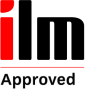 ilm-accredited-logo-86x107approved