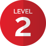talent-courses_level2