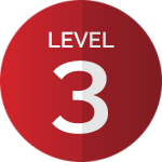 talent-courses_level3