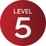 talent-courses_level5