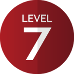 talent-courses_level7
